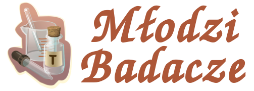 Mlodzi Badacze